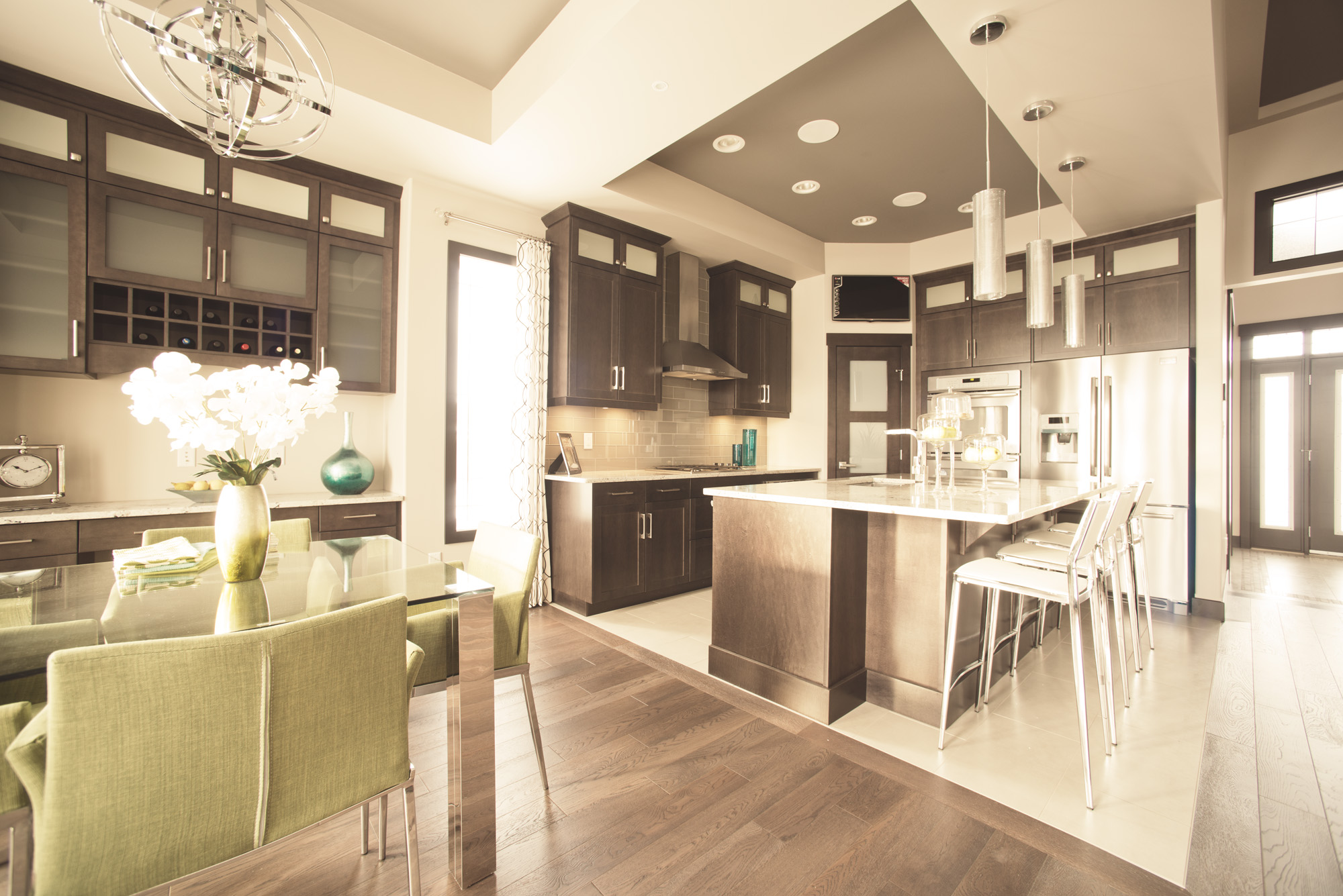 And Design Show Edmonton 100 Home And Design Show Edmonton Mattamy Homes New Homes For Sale In